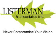 Listerman and Associates, Inc.